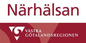 Närhälsan Uddevalla rehabmottagning.jpg.292x0_q85