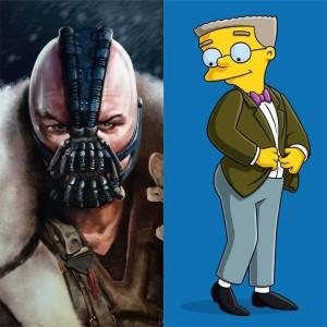 bane-vs-smithers