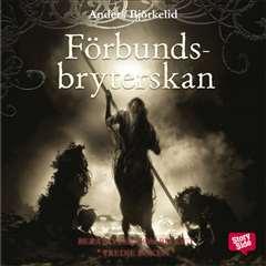 forbundsbryterskan_storyside